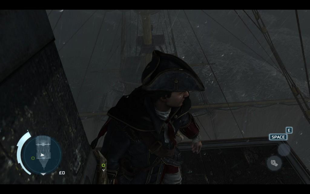 Assassin's Creed® III2013-10-28-23-26-34