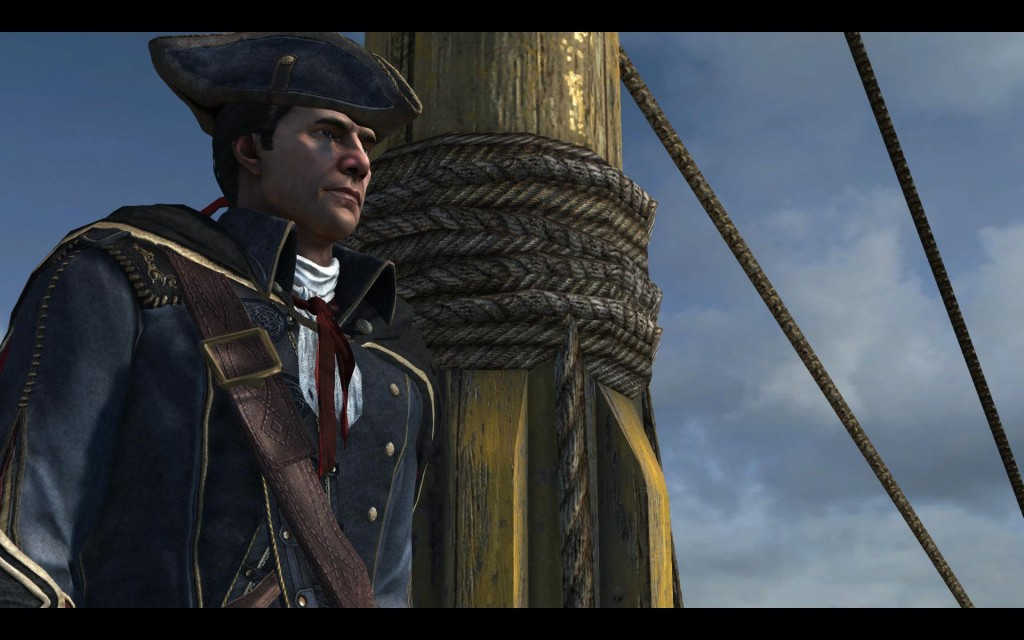 Assassin's Creed® III2013-10-28-23-32-51
