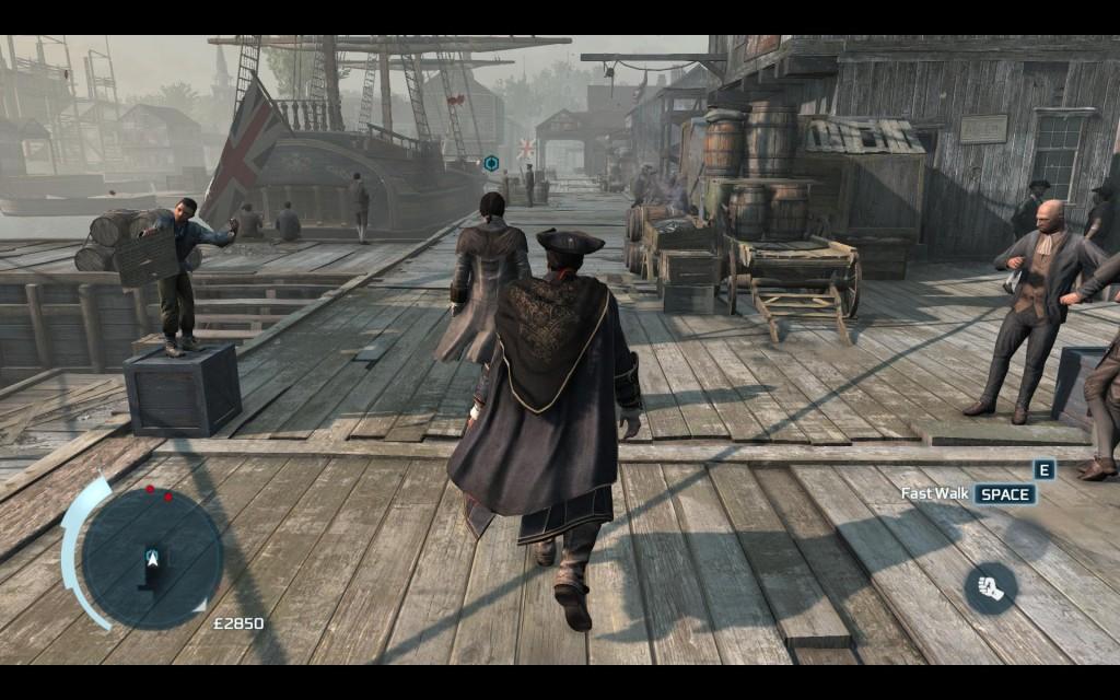 Assassin's Creed® III2013-10-28-23-34-16