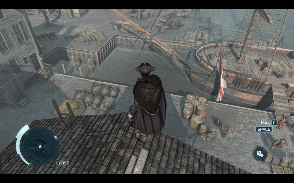 Assassin's Creed® III2013-10-28-23-37-0