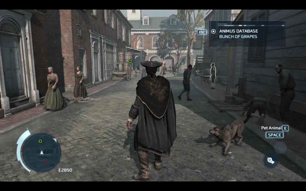Assassin's Creed® III2013-10-28-23-39-40