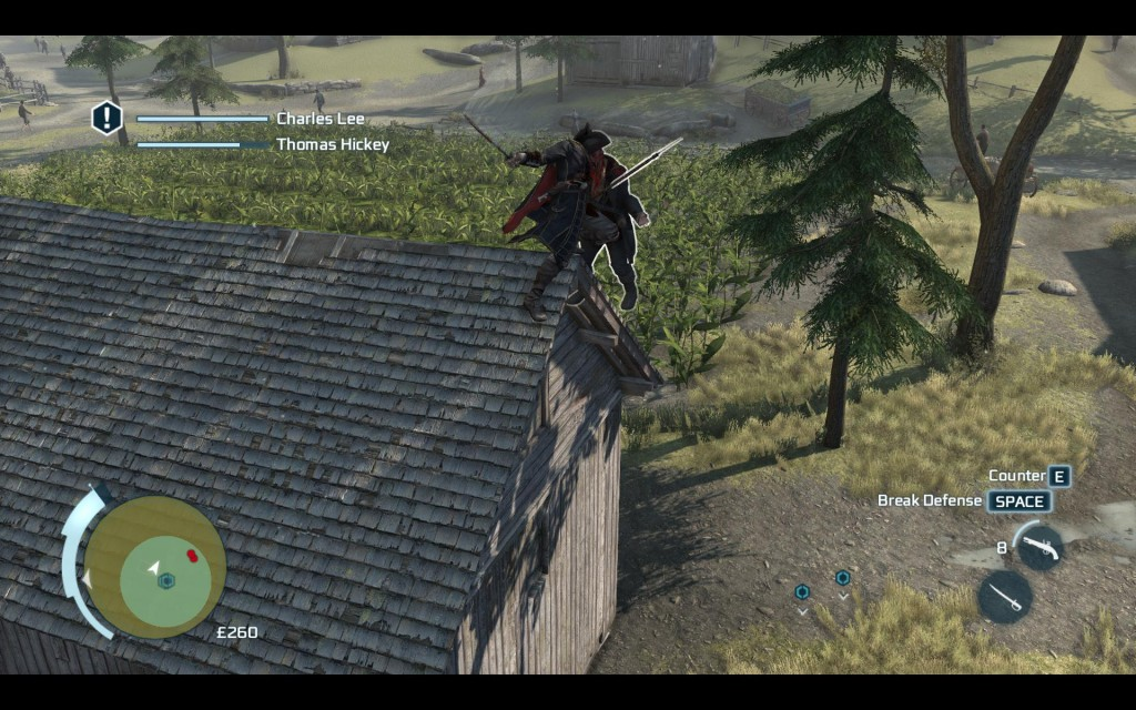 Assassin's Creed® III2013-10-29-0-25-25